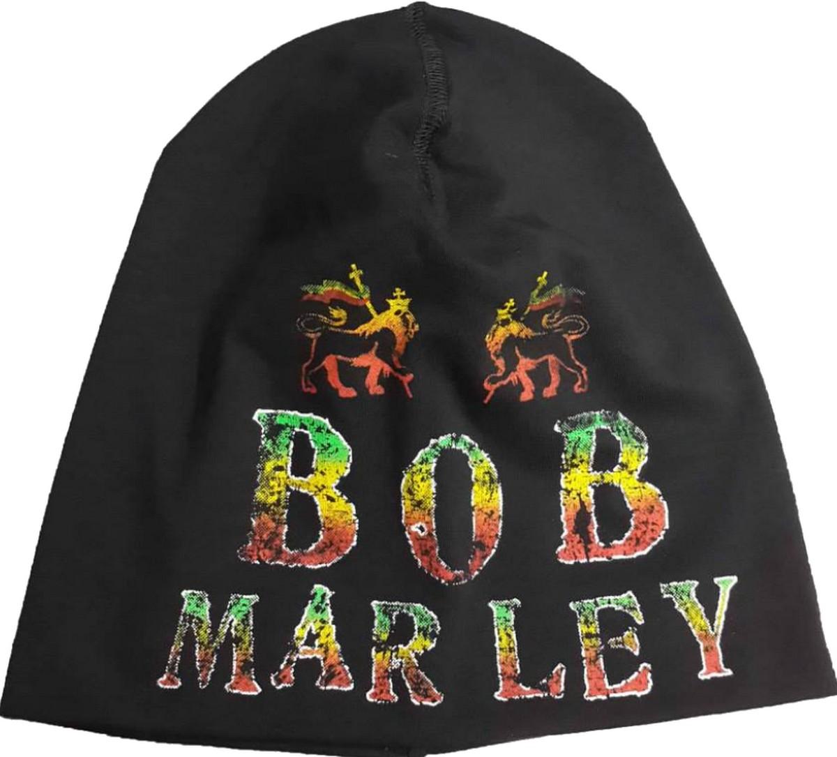 aa2526efb3d6d Bob Marley beanie – RoxxBKK