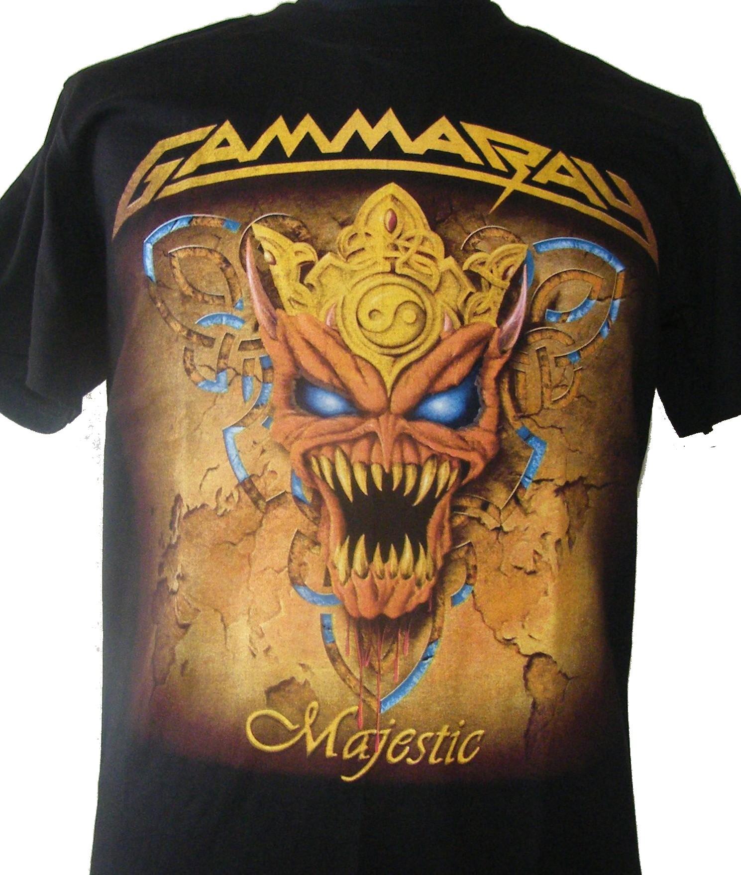 Hemden Herren Ray Shirt