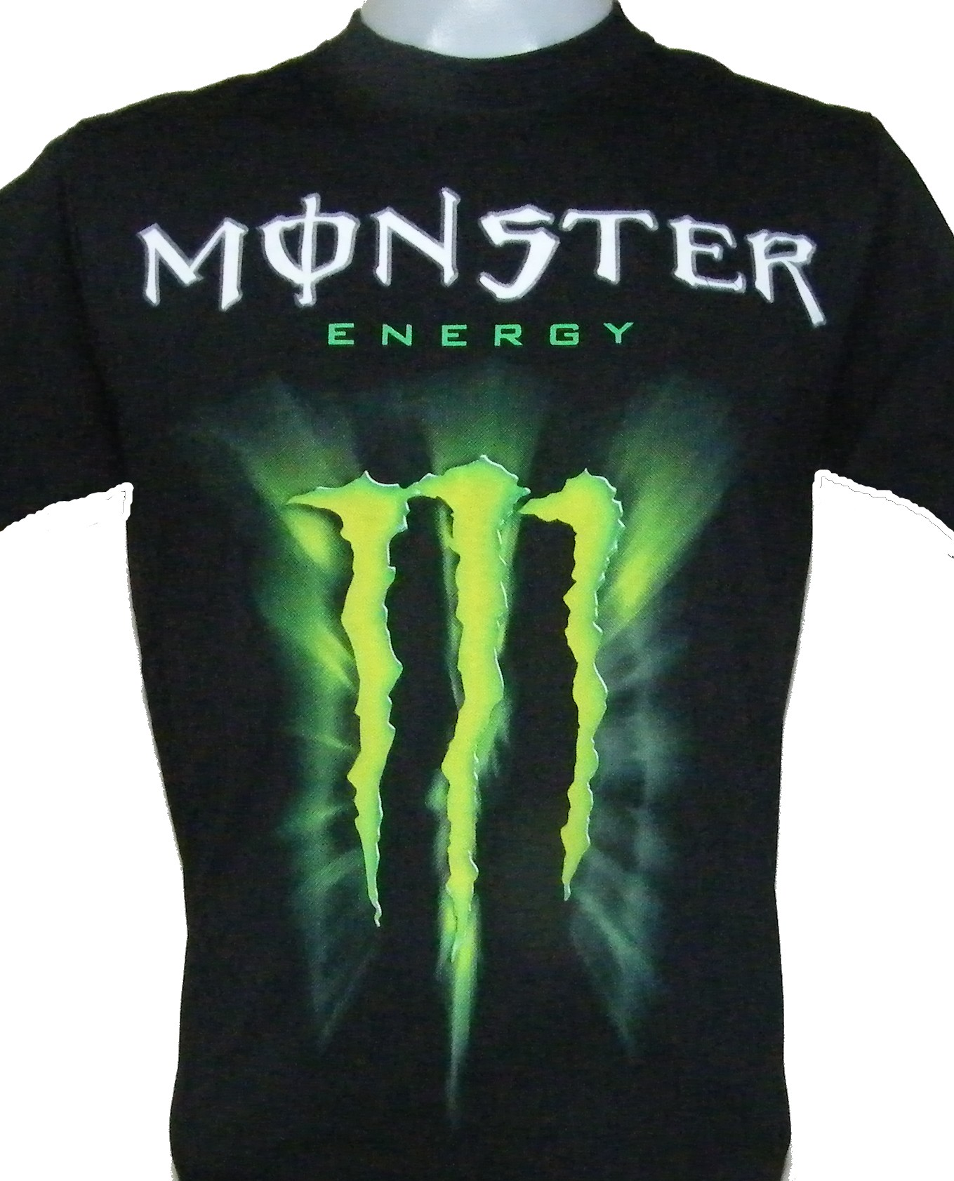 monster energy t shirts our t shirt. Black Bedroom Furniture Sets. Home Design Ideas