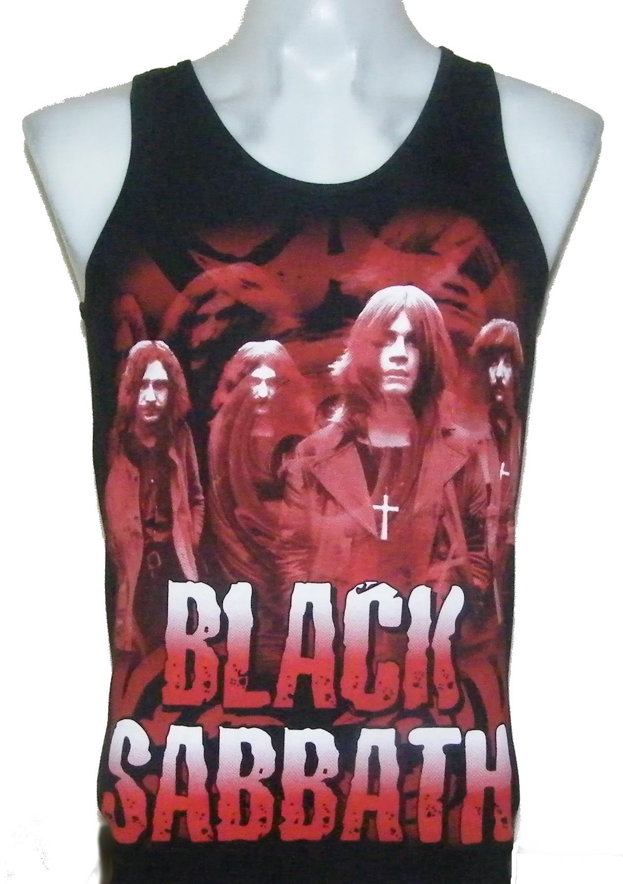 Top 50 Black Sabbath Songs. Author: LedFloydBeaTools. Including Ozzy Osbourne and Iommi solo.