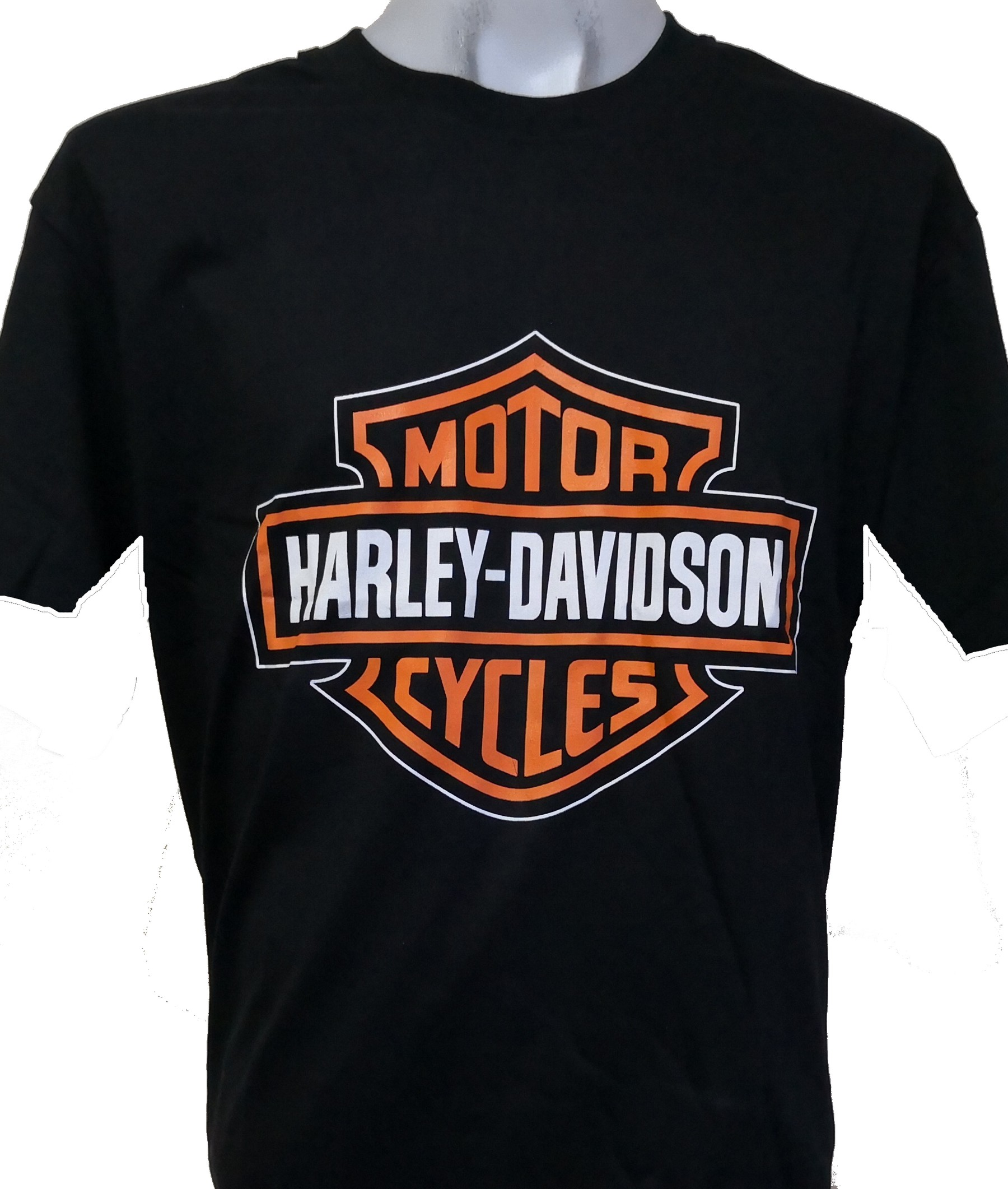 harley davidson t shirt size xl roxxbkk. Black Bedroom Furniture Sets. Home Design Ideas
